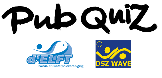 [11 nov] Hij is er weer: de d'ELFT-WAVE Pubquiz!
