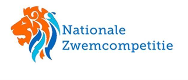 KNZB-zwemcompetitie #2: prima tijden en schade beperkt
