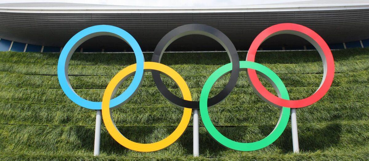 Zwemmen op de Olympische Spelen 2021: het schema