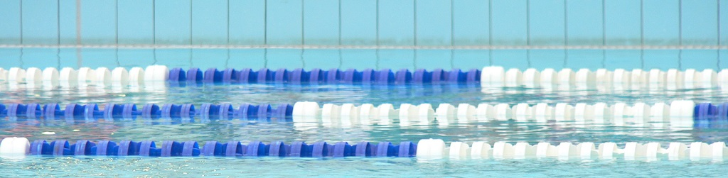 Gezocht: vrijwilligers voor de d'ELFT zwemploeg